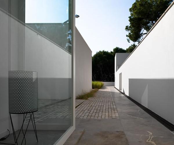 mallorca-house-5.jpg