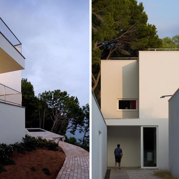mallorca-house-6.jpg