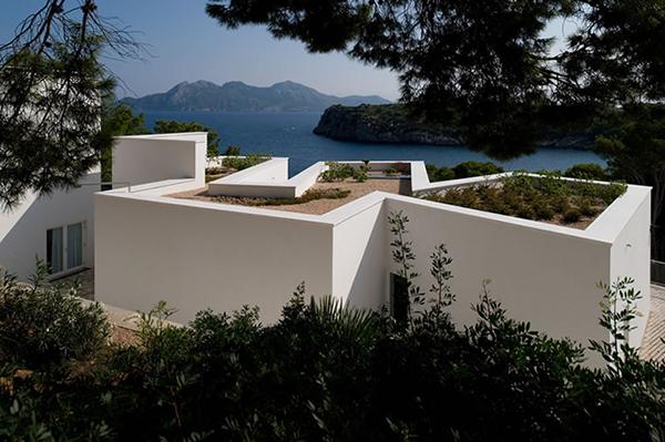 mallorca-house-7.jpg
