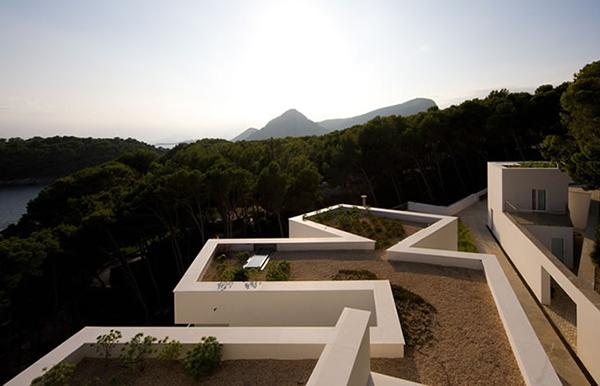 mallorca-house-8.jpg