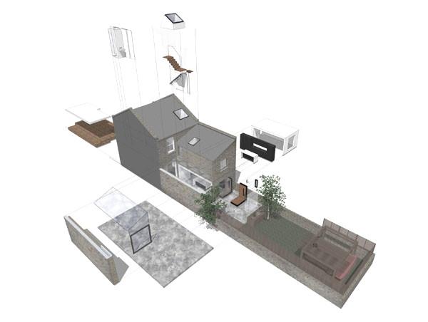 mapledene-residence-6.jpg