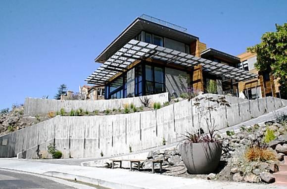 marigardo-house-9.jpg
