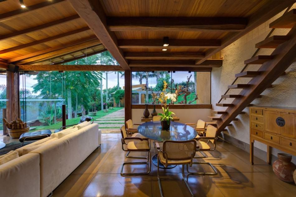 Amusing Vacation Home Designs Ideas - Exterior ideas 3D - gaml.us ...