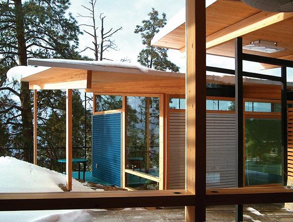 maurer-residence-9.jpg