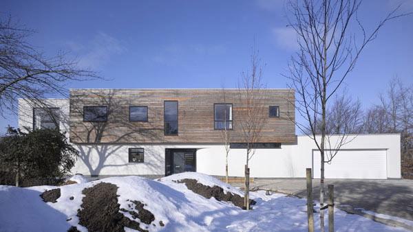 meadowview-residence-2.jpg