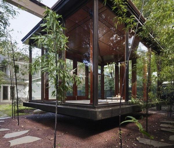 meditation-house-plans-3.jpg