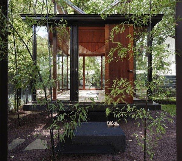 meditation-house-plans-5.jpg