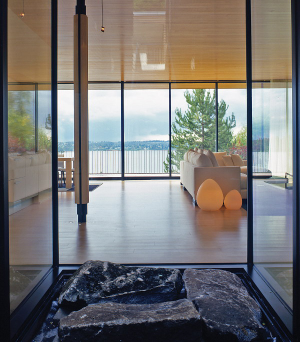 mercer-island-courtyard-house-4.jpg