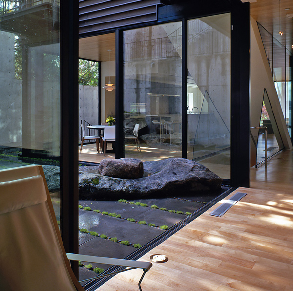 mercer-island-courtyard-house-8.jpg