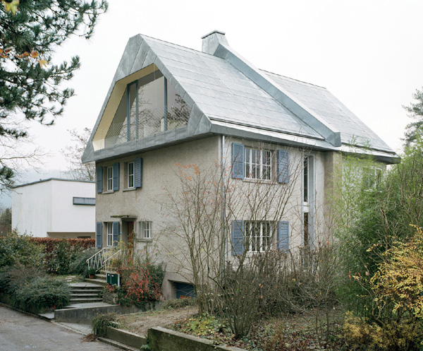 metal-roof-hhf-2.jpg