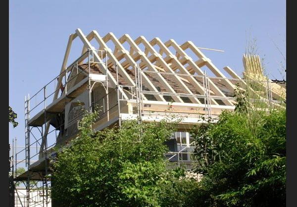 metal-roof-hhf-6.jpg