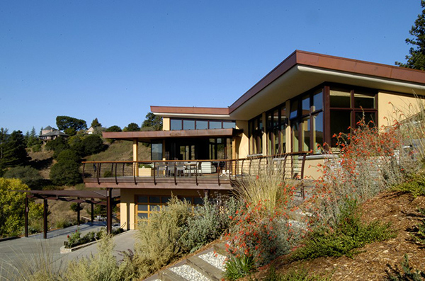 mill valley house 5