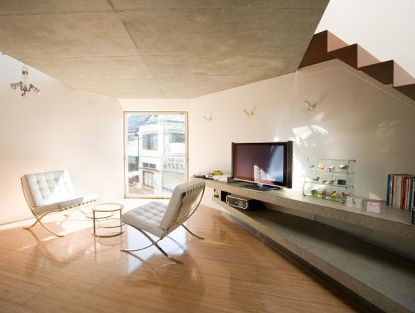 mineral-house-2.jpg