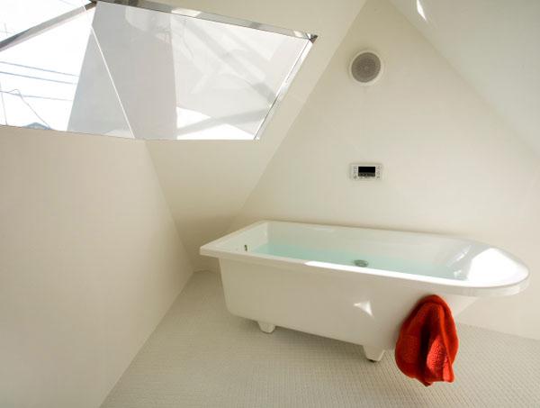 mineral-house-4.jpg