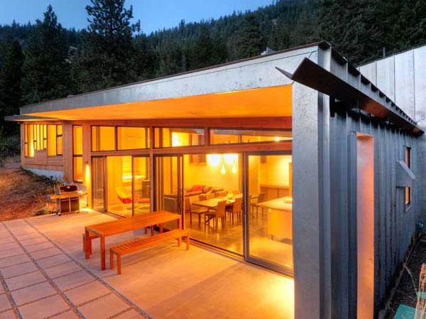 miners-residence-3.jpg