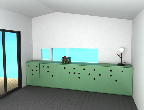 mini-house-11.jpg
