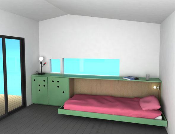 mini-house-12.jpg