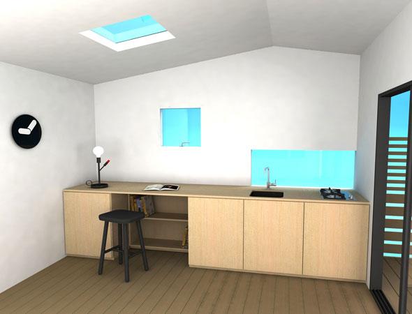mini-house-13.jpg