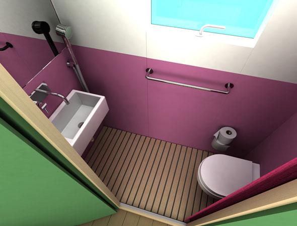 mini-house-14.jpg