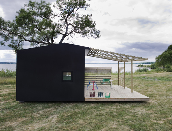 mini-house-3.jpg