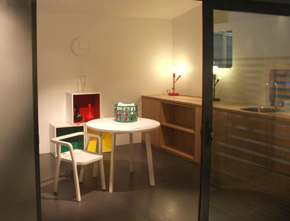 mini-house-6.jpg