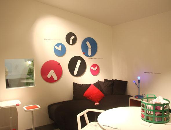 mini-house-7.jpg