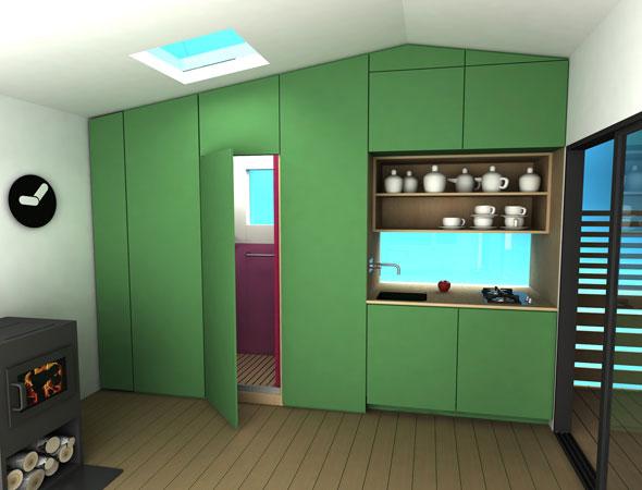mini-house-9.jpg