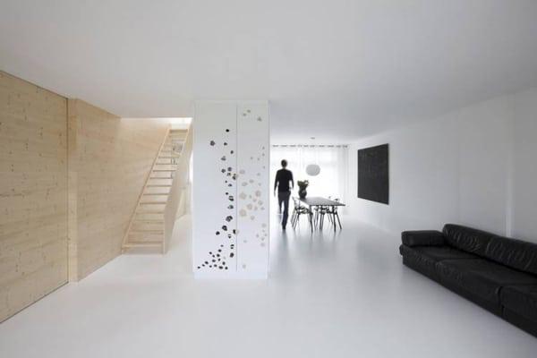 minimalist-apartment-design-amsterdam-4.jpg