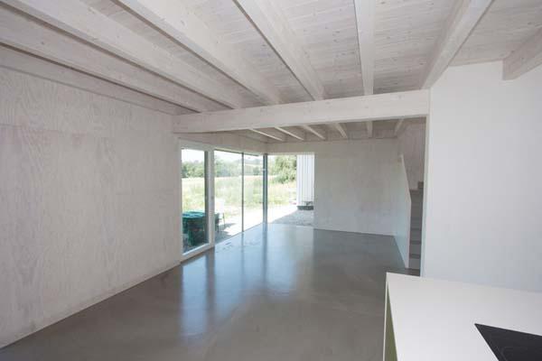 minimalist-black-home-3.jpg