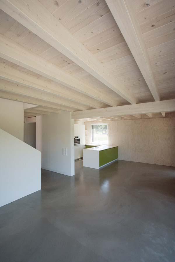 minimalist-black-home-5.jpg