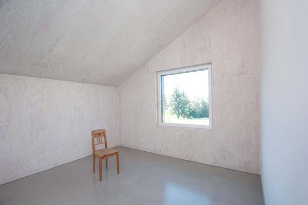 minimalist-black-home-7.jpg