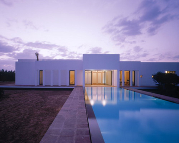 minimalist-pool-house-marrakech-6.jpg