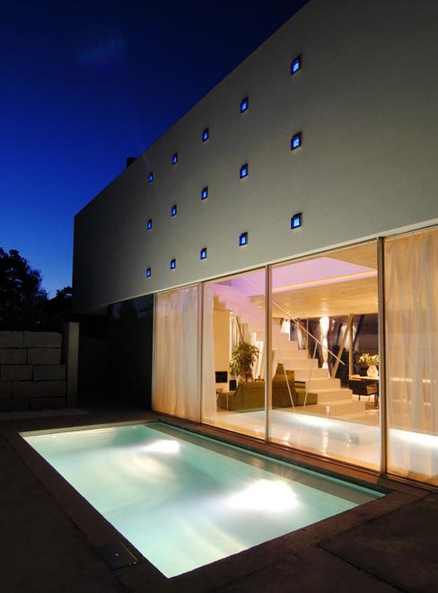 minimalist-residences-switzerland-2.jpg