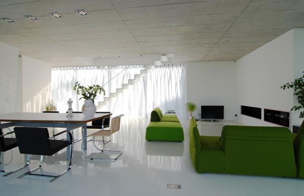 minimalist-residences-switzerland-4.jpg