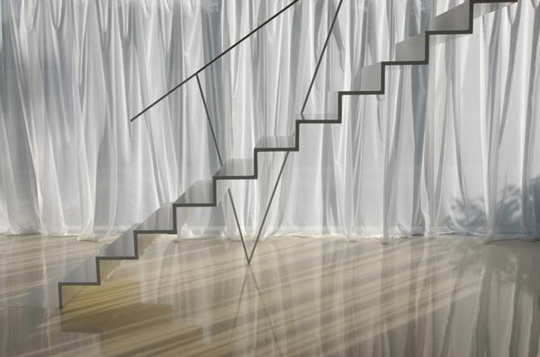 minimalist-residences-switzerland-5.jpg