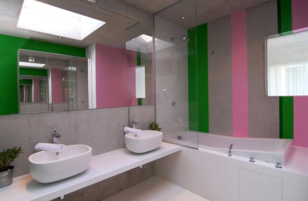 minimalist-residences-switzerland-7.jpg