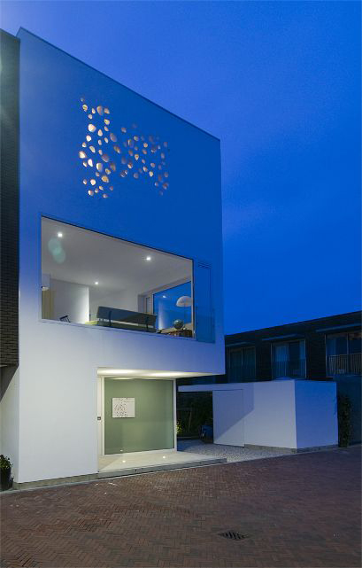 minimalist-residential-architecture-art-6.jpg
