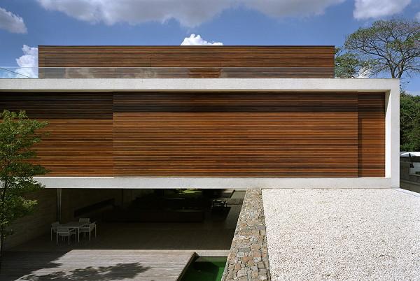mirindiba-house-2.jpg