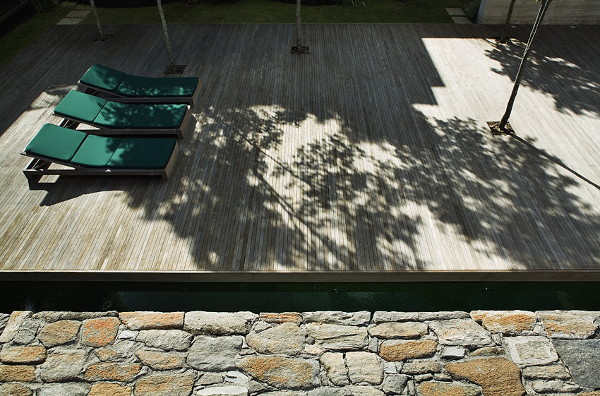 mirindiba-house-3.jpg