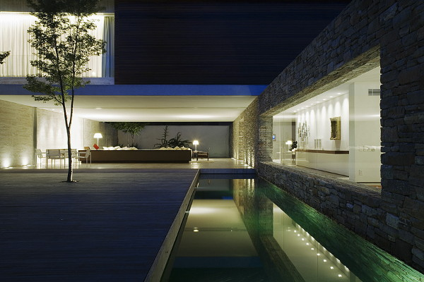 mirindiba-house-5.jpg