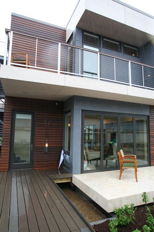 mk-solaire-smart-home-9.jpg