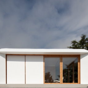 Mobile Modular Homes, Made To Order by MIMA