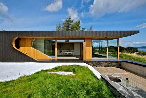modern-cabin-norway-2.jpg