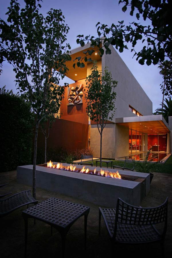 modern california architecture 2