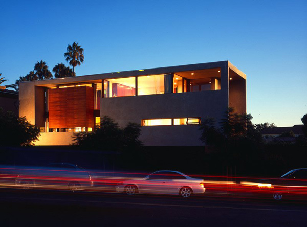 modern-california-architecture-7.jpg