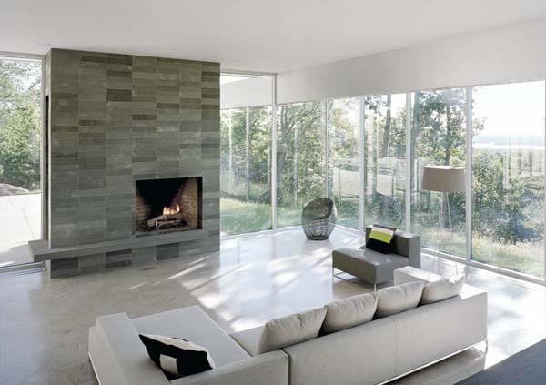modern-catskills-house-audrey-matlock-architects-2.jpg