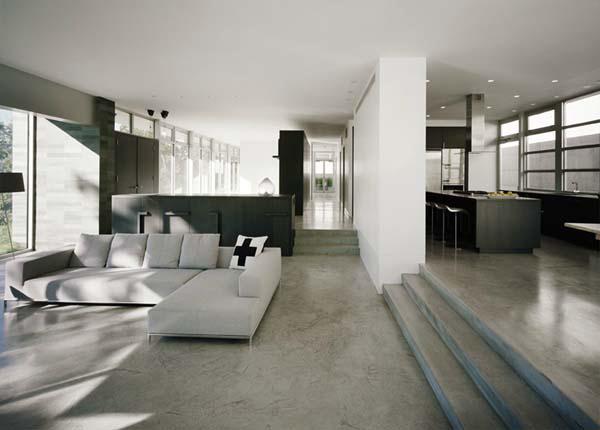 modern-catskills-house-audrey-matlock-architects-3.jpg