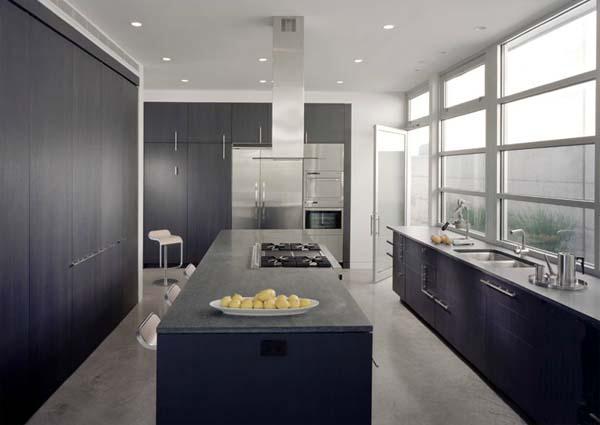 modern-catskills-house-audrey-matlock-architects-4.jpg