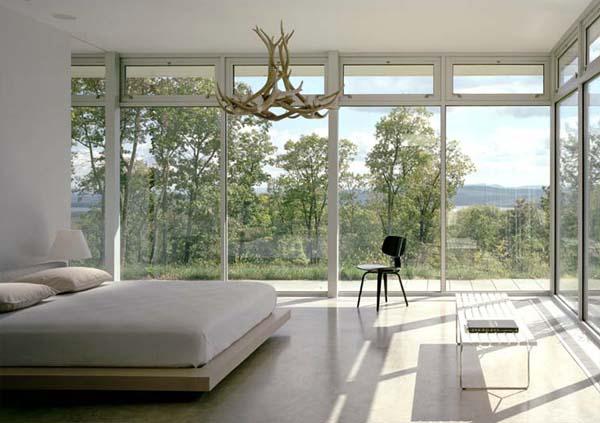 modern-catskills-house-audrey-matlock-architects-5.jpg