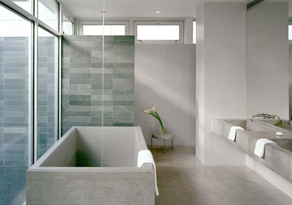 modern-catskills-house-audrey-matlock-architects-6.jpg